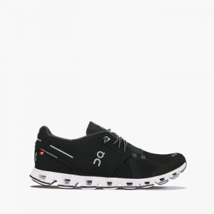 נעליים און לנשים On Running Cloud - שחור