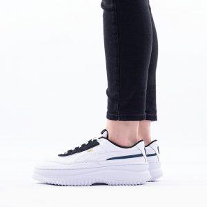 נעליים פומה לנשים PUMA Deva Chick Wns - לבן