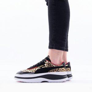 נעליים פומה לנשים PUMA X Charlotte Olympia Deva Charlotte - מנומר