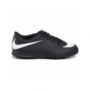 נעליים נייק לגברים Nike Bravata - שחור/לבן