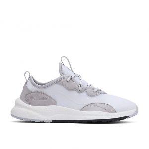 נעליים קולומביה לנשים Columbia Shift Low - לבן