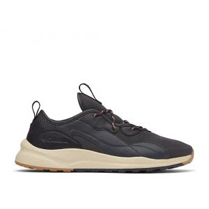 נעליים קולומביה לגברים Columbia Shift Breeze - שחור