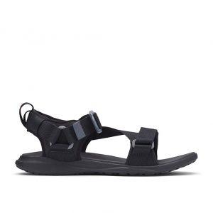 נעליים קולומביה לגברים Columbia Sandal - שחור