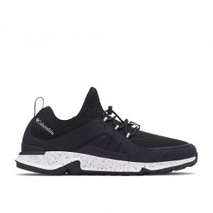 נעלי טיולים קולומביה לגברים Columbia Vitesse Slip - שחור