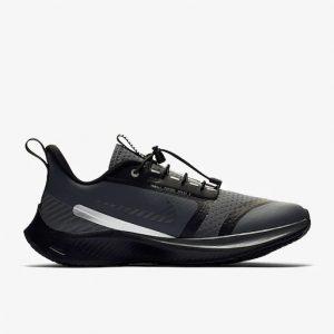 נעליים נייק לנשים Nike Future Speed 2 Shield - שחור/אפור
