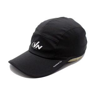 אביזרים VN לגברים VN Soft Running Cap - שחור