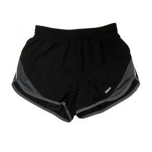 ביגוד arena לגברים arena Jogging pants - שחור