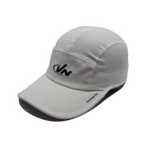 אביזרים VN לגברים VN Soft Running Cap - לבן