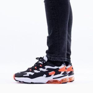 נעליים פומה לגברים PUMA Cell Alien OG  - שחור