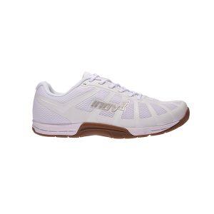 נעליים אינוב 8 לגברים Inov 8 F-Lite 235 V3 - לבן