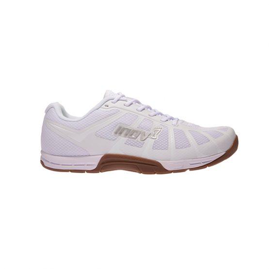 נעלי אימון אינוב 8 לגברים Inov 8 F-Lite 235 V3 - לבן