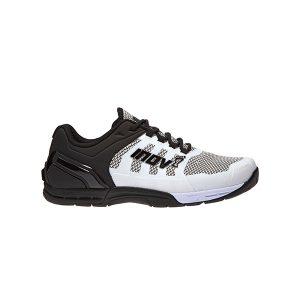 נעלי אימון אינוב 8 לגברים Inov 8 F-Lite 290 Knit - שחור/לבן