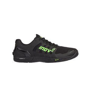 נעליים אינוב 8 לגברים Inov 8 F-Lite G 290 - שחור