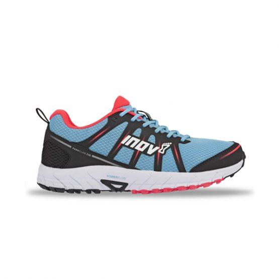 נעלי ריצה אינוב 8 לנשים Inov 8 Parkclaw 240 - צבעוני בהיר