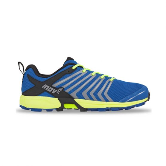 נעלי ריצת שטח אינוב 8 לגברים Inov 8 Roclite 300 - כחול