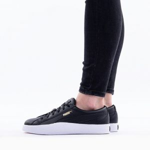 נעליים פומה לנשים PUMA Love Wns - שחור