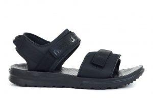 נעליים ניו באלאנס לגברים New Balance SUA250 - שחור