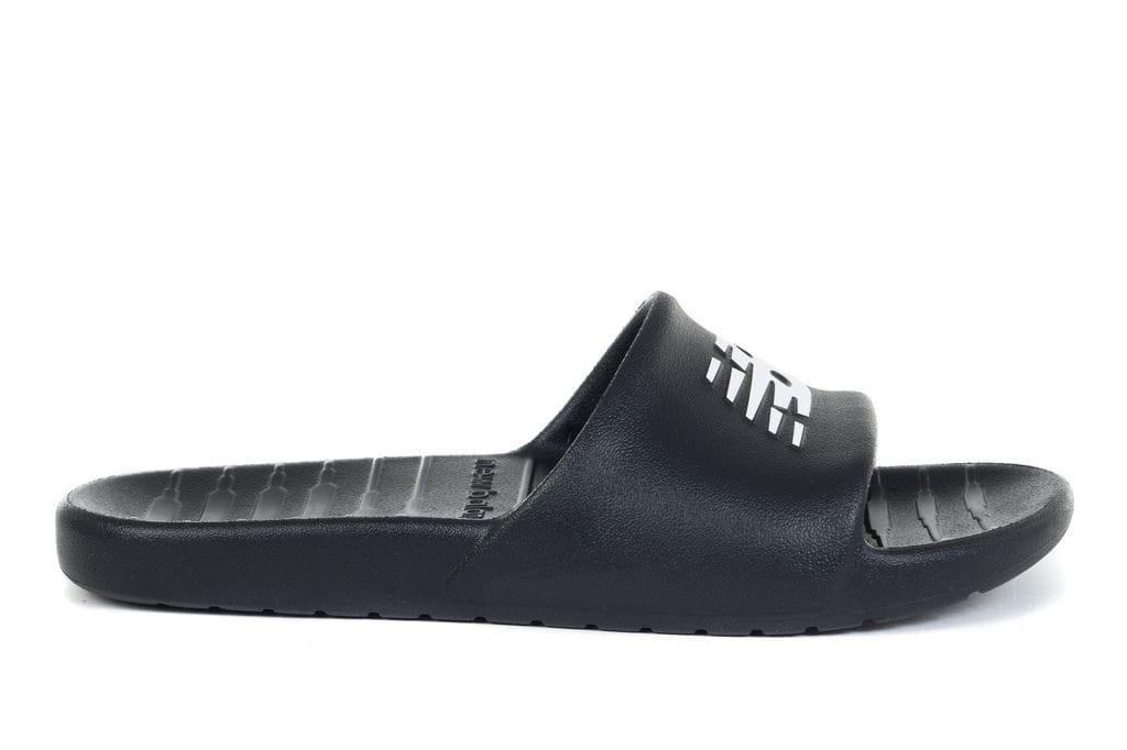נעליים ניו באלאנס לגברים New Balance SUF100 - שחור