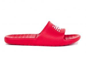 נעליים ניו באלאנס לגברים New Balance SUF100 - אדום