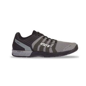 נעליים אינוב 8 לנשים Inov 8 F-Lite 260 - שחור/אפור