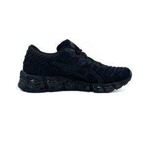 נעליים אסיקס לגברים Asics GEL Quantum 360 V5 - שחור