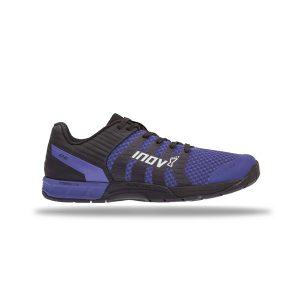 נעלי אימון אינוב 8 לנשים Inov 8 F-Lite 260 - שחור/סגול
