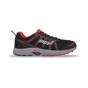 נעלי ריצה אינוב 8 לגברים Inov 8 Parkclaw 240 - שחור/אדום