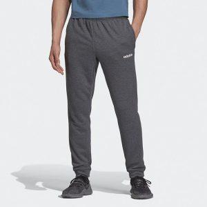 ביגוד אדידס לגברים Adidas Designed D2 Move - אפור