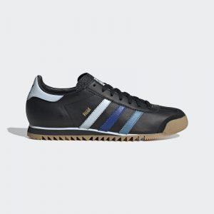 נעליים Adidas Originals לגברים Adidas Originals Rom - שחור