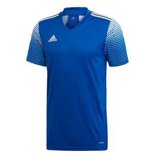ביגוד אדידס לגברים Adidas Regista 20 - כחול