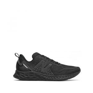 נעליים ניו באלאנס לגברים New Balance Balance Tempo - שחור