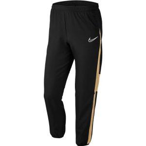 ביגוד נייק לגברים Nike Dry Academy - שחור