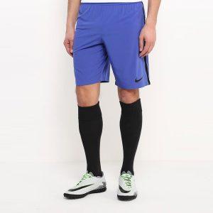 ביגוד נייק לגברים Nike Flex Strike - כחול