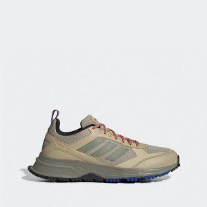 נעליים אדידס לגברים Adidas Rockadia Trail 3 - צבעוני בהיר