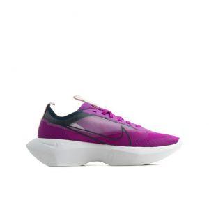 נעליים נייק לנשים Nike VISTA LITE - סגול