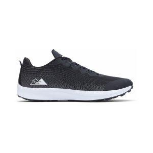 נעליים קולומביה לגברים Columbia FKT LITE - שחור/לבן
