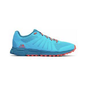 נעליים קולומביה לגברים Columbia FKT Attempt - כחול