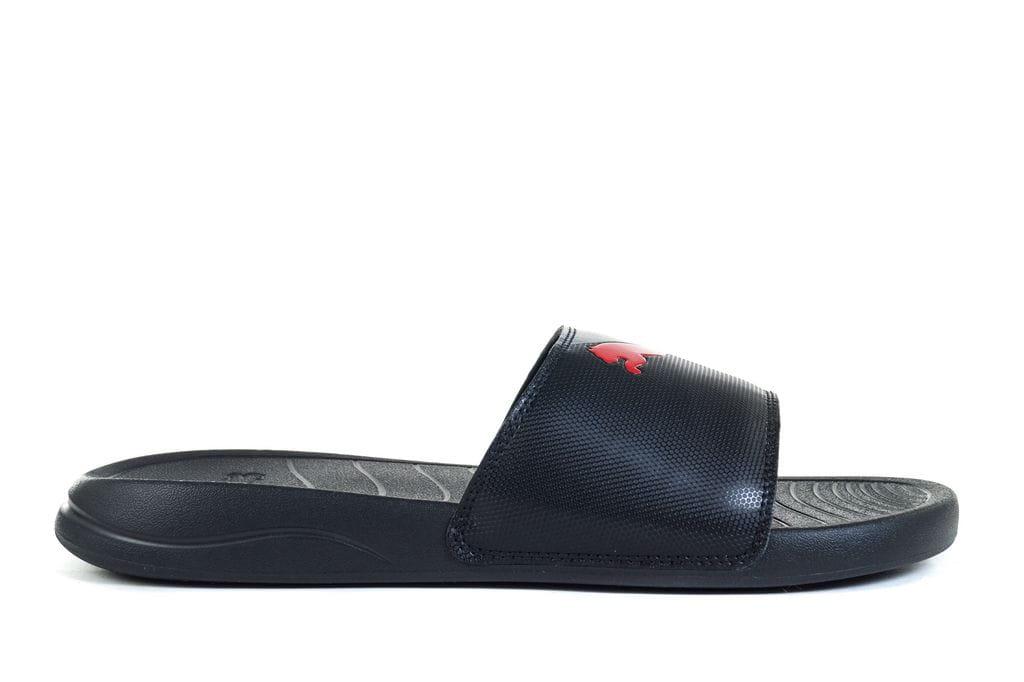 נעליים פומה לגברים PUMA POPCAT 20 BOLD - שחור