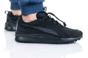 נעליים פומה לגברים PUMA PACER NEXT TR - שחור