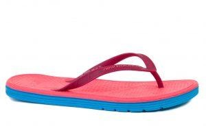 נעליים ניו באלאנס לנשים New Balance 6076 - ורוד