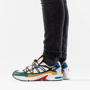 נעליים אסיקס לגברים Asics Gel-Kayano 5 OG - צבעוני