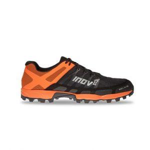 נעלי ריצת שטח אינוב 8 לגברים Inov 8 Mudclaw 300 - כתום