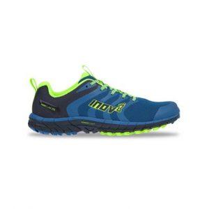 נעלי ריצת שטח אינוב 8 לגברים Inov 8 PARKCLAW 275 - כחול