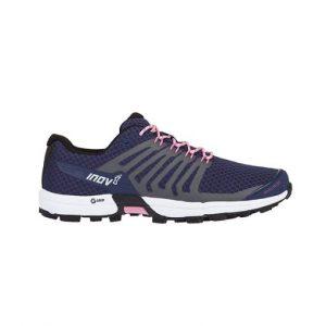 נעלי ריצת שטח אינוב 8 לנשים Inov 8 Roclite G 290 - סגול
