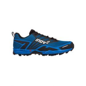 נעלי ריצת שטח אינוב 8 לגברים Inov 8 X-Talon Ultra 260 - כחול