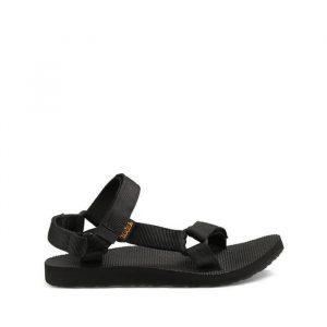 נעליים טיבה לנשים Teva Original Universal - שחור