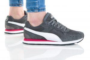 נעליים פומה לנשים PUMA Vista - אפור