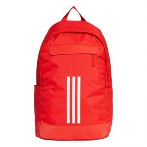 אביזרים אדידס לגברים Adidas Classics backpack - אדום יין