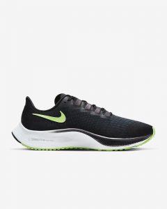 נעליים נייק לגברים Nike Air Zoom Pegasus 37 - כחול הסוואה