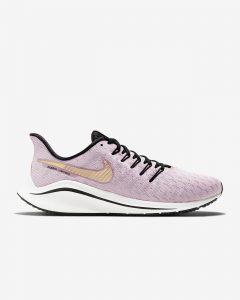 נעליים נייק לנשים Nike Air Zoom Vomero 14 - סגול